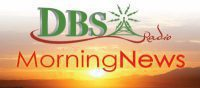 DBS MORNING NEWS AND SPORTS FOR FRIDAY 24TH SEPTEMBER 2021