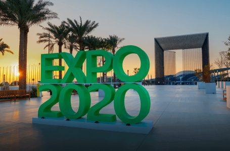 Dominica takes the spotlight at expo 2020 Dubai